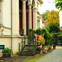 Palais am Stadthaus Potsdam