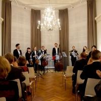 adventskonzert-2018-palais-am-stadthaus-10