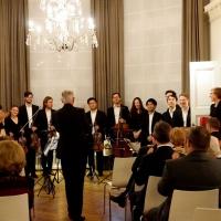 adventskonzert-2018-palais-am-stadthaus-11