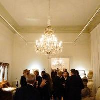 adventskonzert-2018-palais-am-stadthaus-12