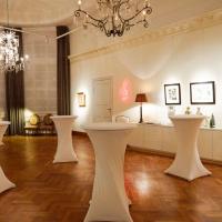 adventskonzert-2018-palais-am-stadthaus-13