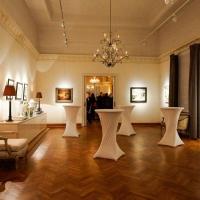 adventskonzert-2018-palais-am-stadthaus-14