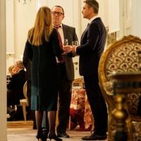 adventskonzert-2018-palais-am-stadthaus-16