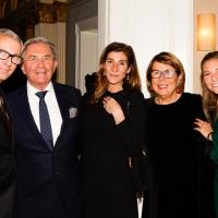 adventskonzert-2018-palais-am-stadthaus-dieter-mann-ira-schwarz-sandra-mann